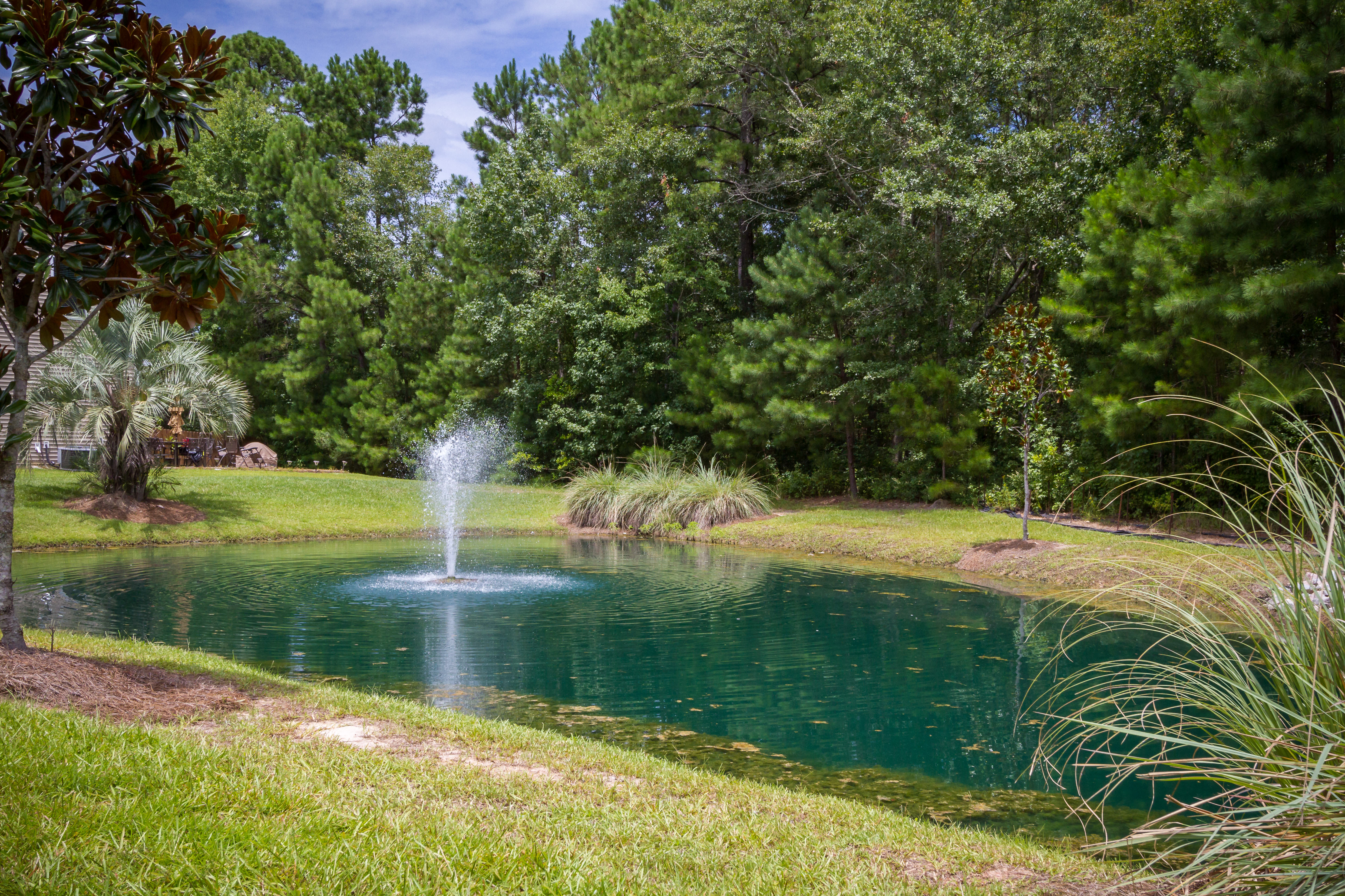 018--EASTWOOD_HOMES_Wynfield_Forest_Amenities+Monument_Summerville_SC_FULL.jpg