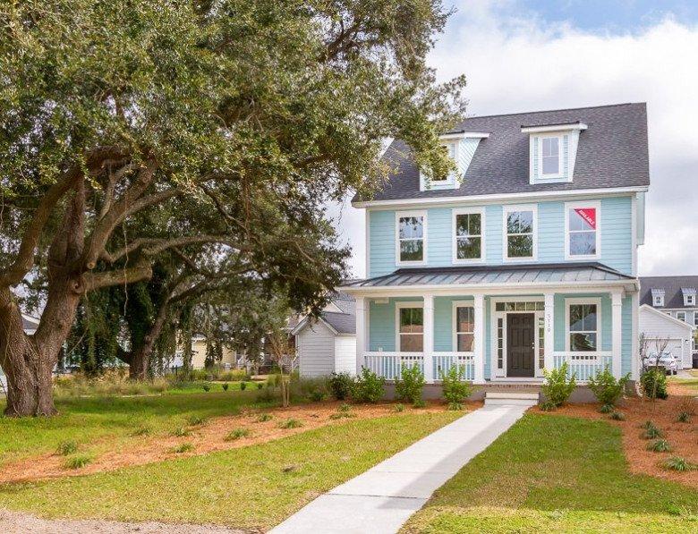 001-Oak_Terrace_Preserve_Legare_Lot_232_5110_West_Dolphin_St_N_Charleston_SC_WEB.jpg