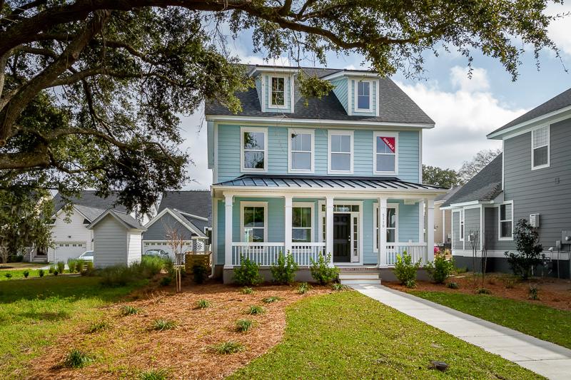 002-Oak_Terrace_Preserve_Legare_Lot_232_5110_West_Dolphin_St_N_Charleston_SC_WEB.jpg