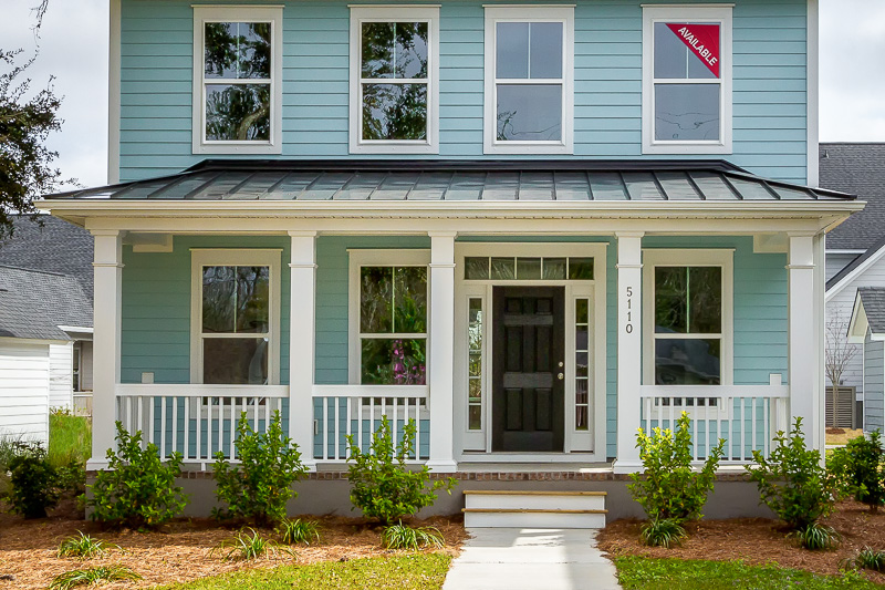 003-Oak_Terrace_Preserve_Legare_Lot_232_5110_West_Dolphin_St_N_Charleston_SC_WEB.jpg