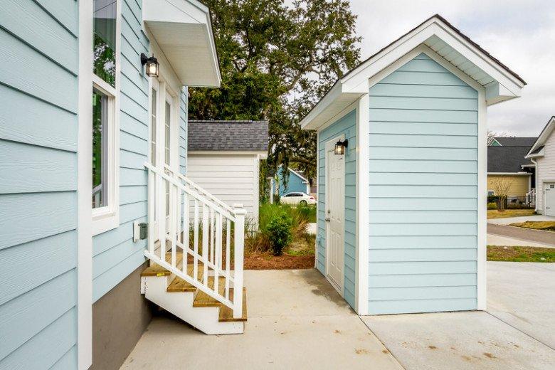 005-Oak_Terrace_Preserve_Legare_Lot_232_5110_West_Dolphin_St_N_Charleston_SC_WEB.jpg