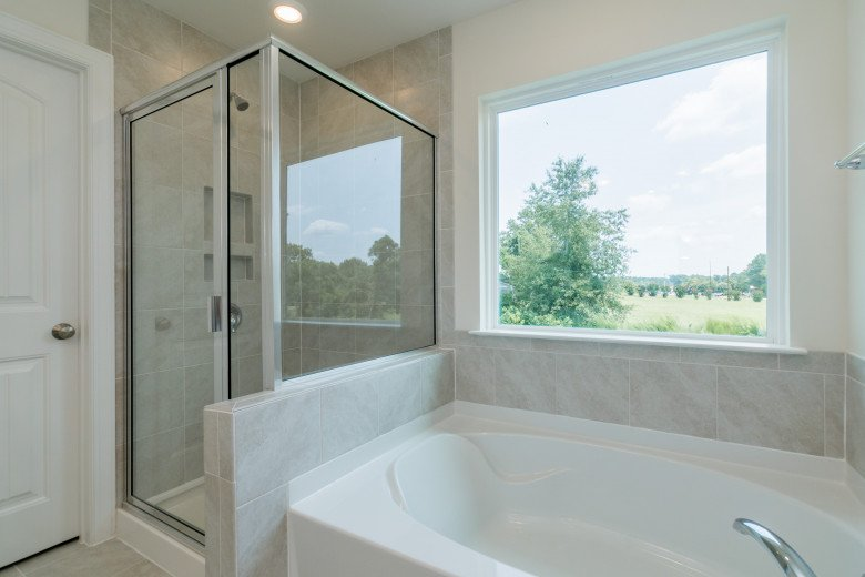 018_Master Shower And Tub.jpg