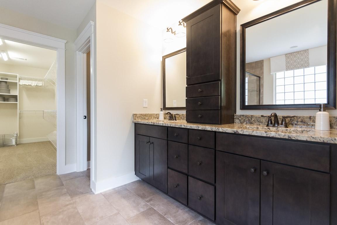 Davidson Master Bathroom.2