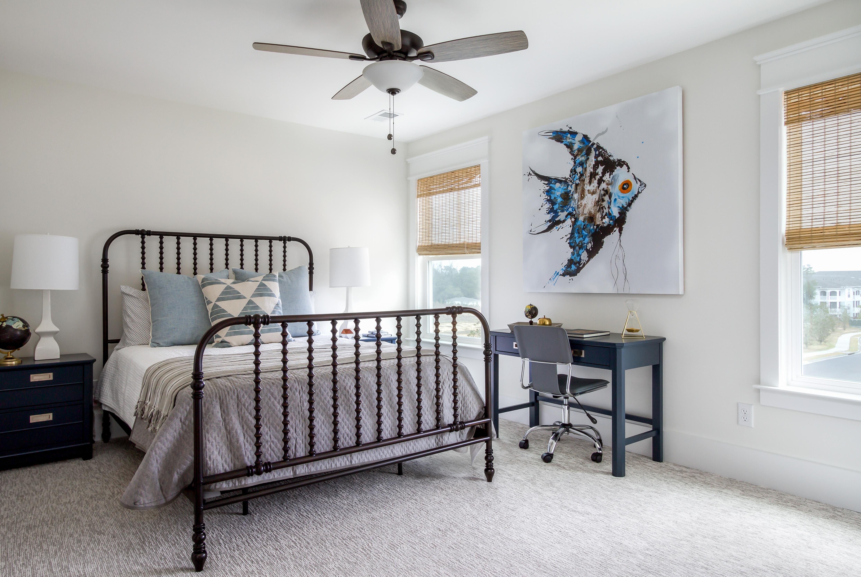 Cosgrove Bedroom