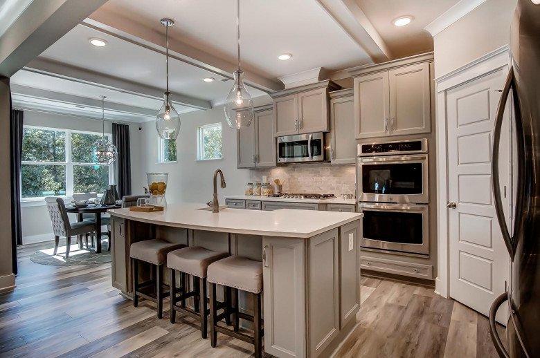 Avery Kitchen