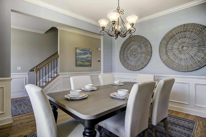 Cypress III Dining Room.2