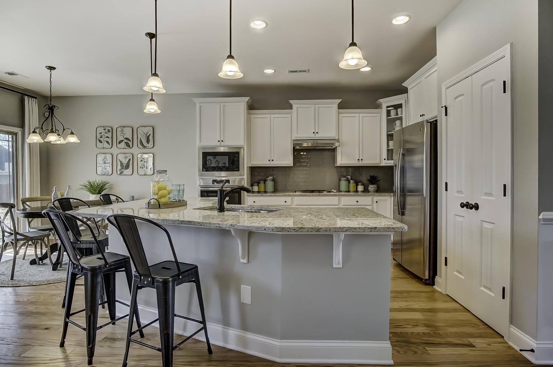 Cypress III Kitchen.4