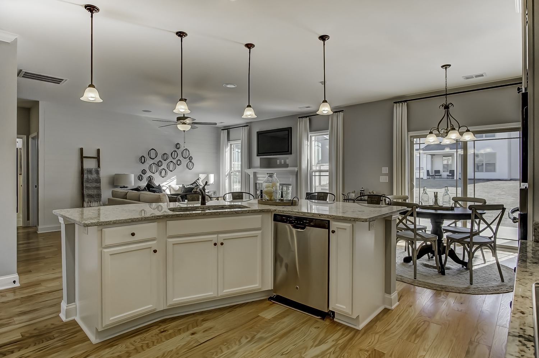 Cypress III Kitchen.5