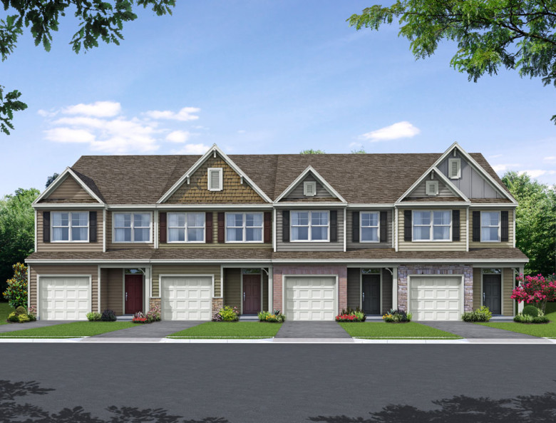 A31387-Eastwood-Homes---Bristol-Townhomes_8004-Bristol_WEB_4.jpg