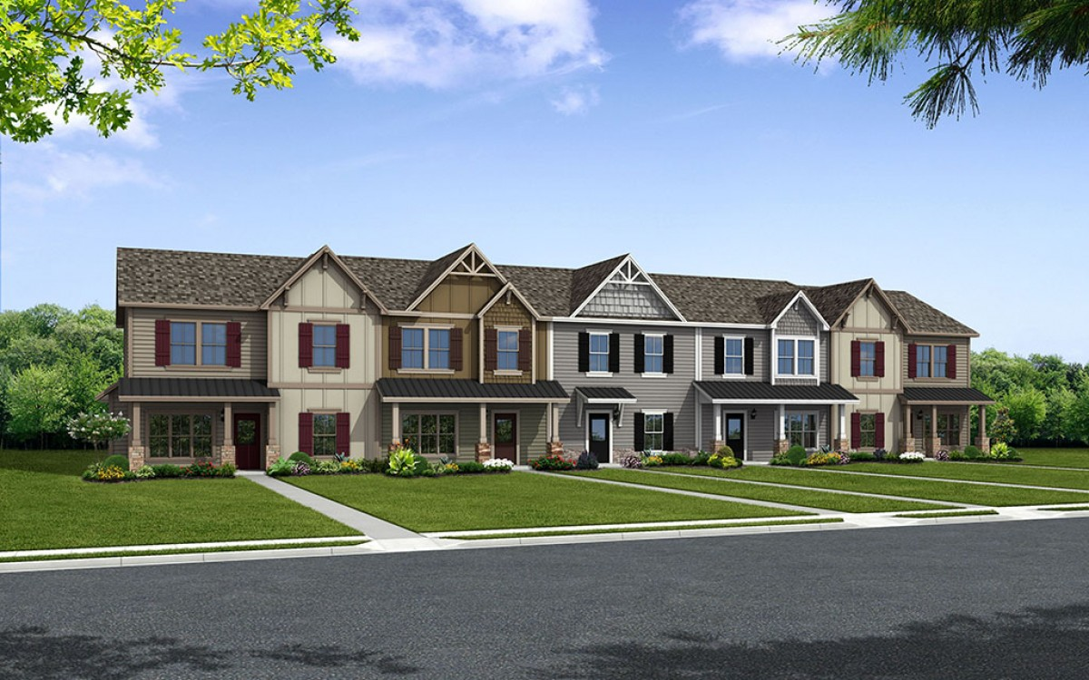A66659 Eastwood Homes - Landings at Montague - Town Home_1.jpg