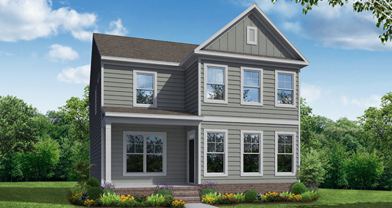 Eastwood Homes - 7803 Montague (2020) - STD Day Revs_HT A_CS 04.jpg