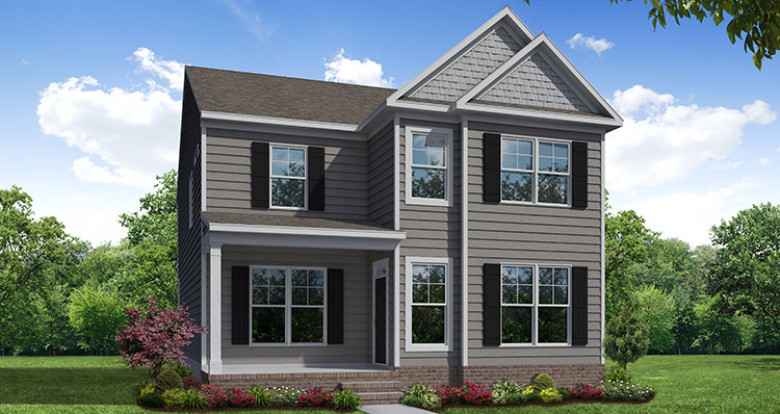 Eastwood Homes - 7803 Montague (2020) - STD Day Revs_HT B_CS 03.jpg