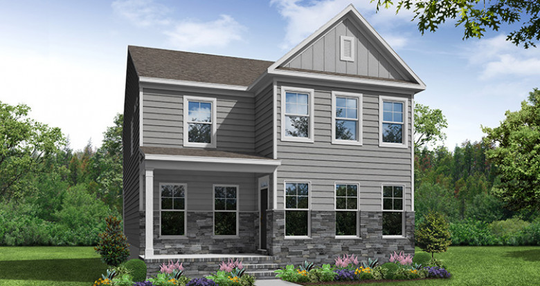 Eastwood Homes - 7803 Montague (2020) - STD Day Revs_HT C_CS 05.jpg