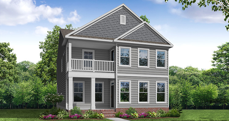 Eastwood Homes - 7803 Montague (2020) - STD Day Revs_HT F_CS 05.jpg