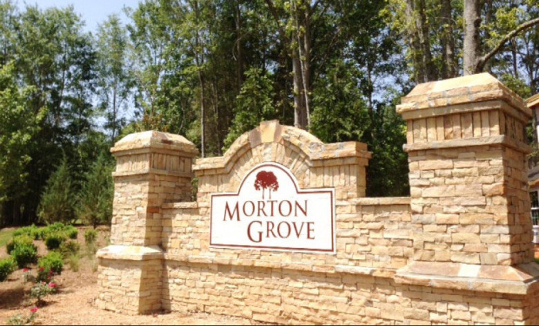 Morton Grove Monument.JPG.jpg