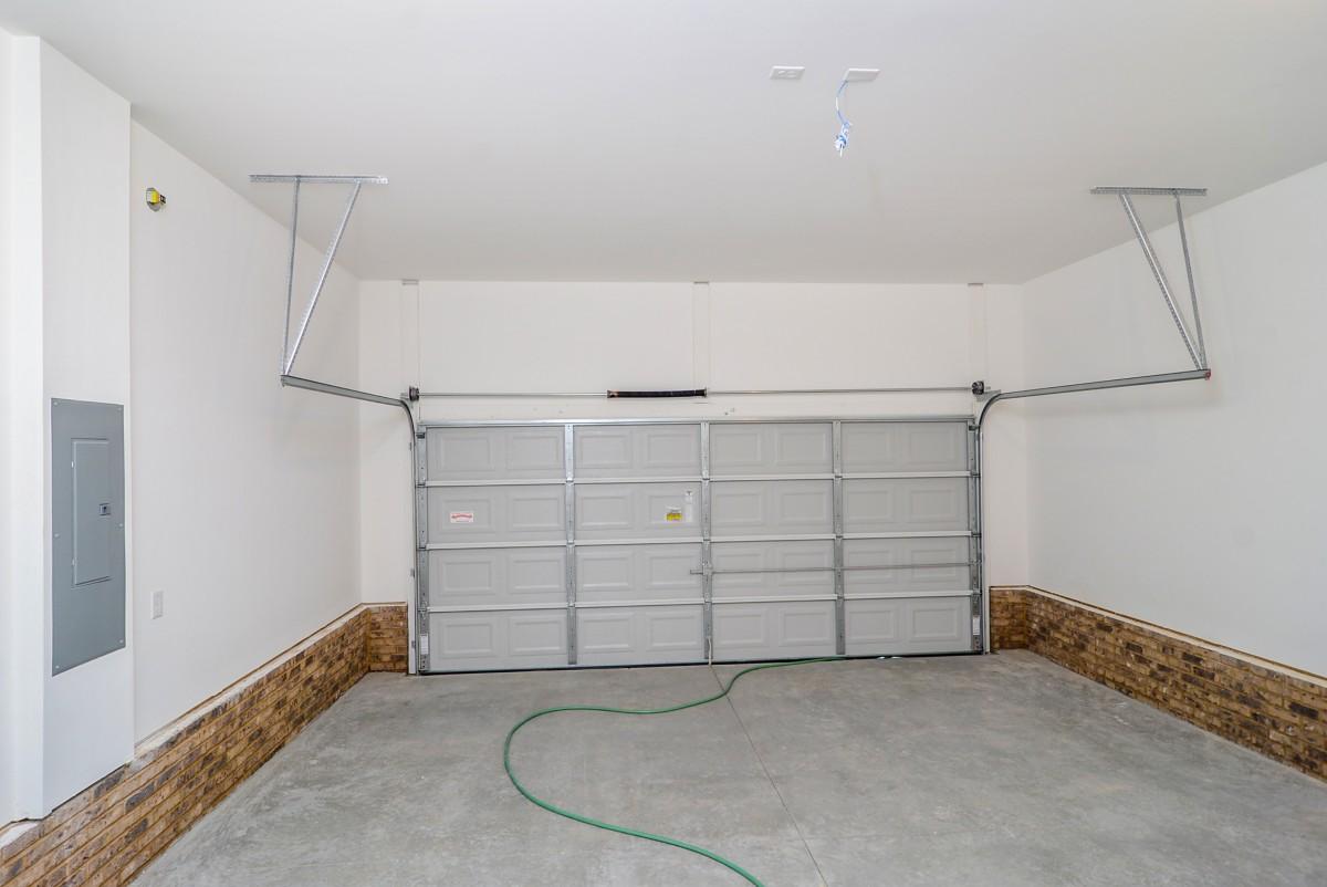 garage_10.jpg