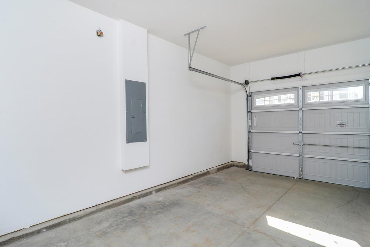 garage_13.jpg
