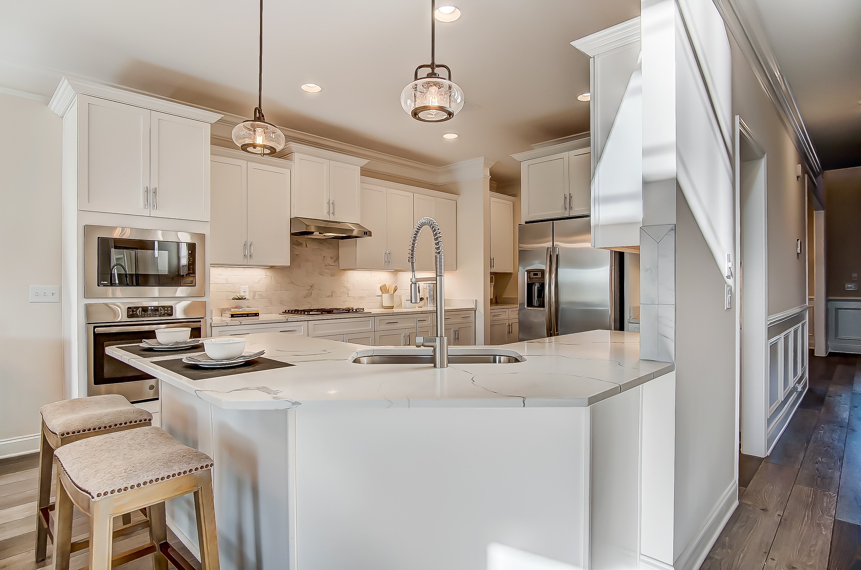 mcDowell-timberlake-kitchen.jpg