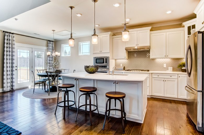 raleigh-griffins knoll-kitchen.jpg