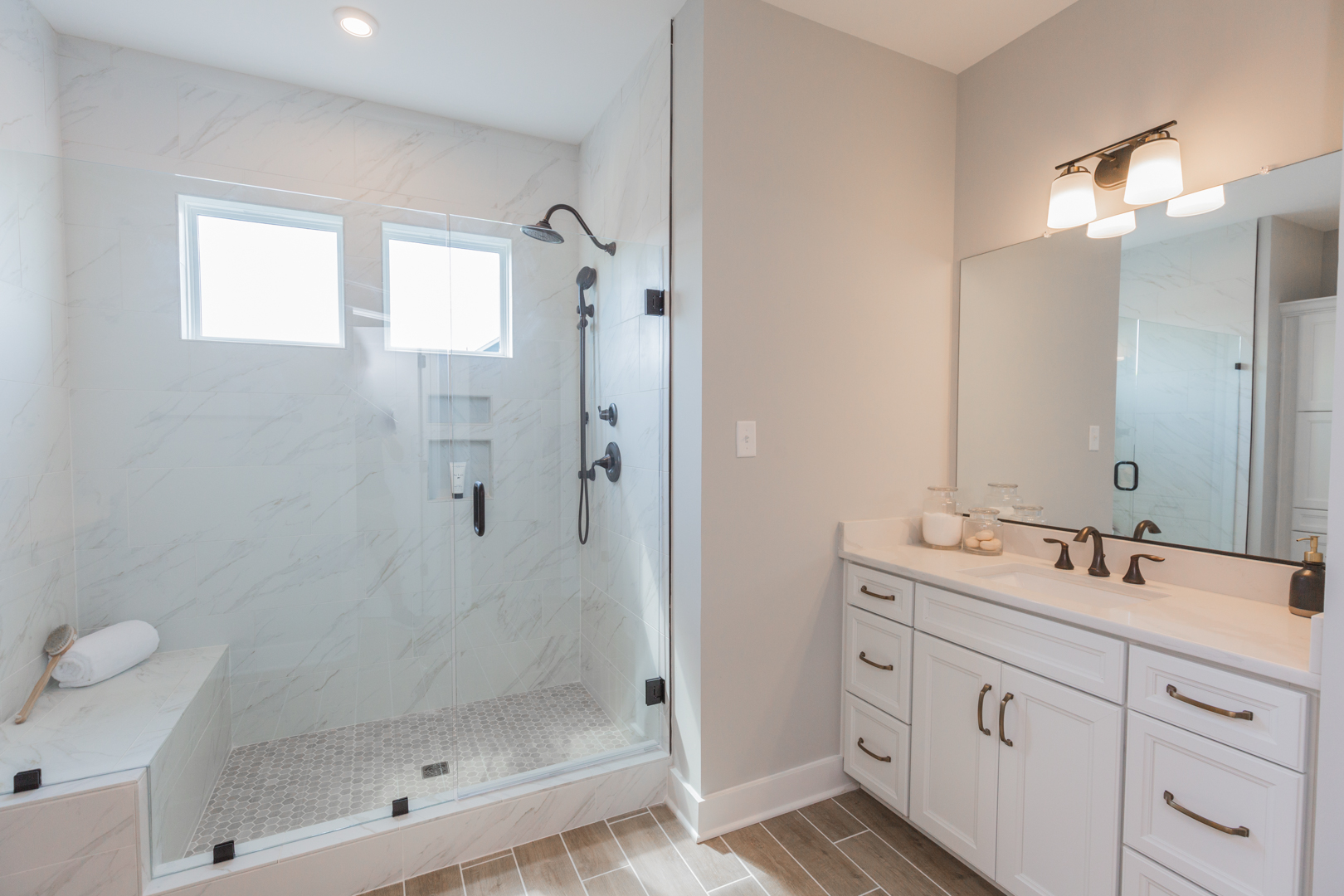roanoke-meadowville landing-interior bath.jpg